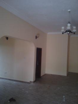 Luxury 3 Bedroom, Praise Hill Estate Arepo Via Berger, Ojodu, Lagos, Flat for Rent