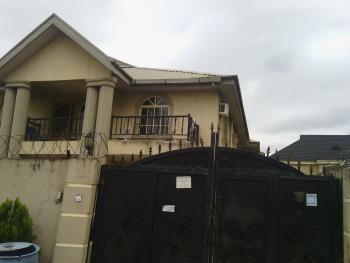 3 Bedroom, Opic, Isheri North, Ogun, Flat for Rent