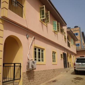Nice Mini Flat, Arepo Off Berger, Ojodu, Lagos, Mini Flat for Rent
