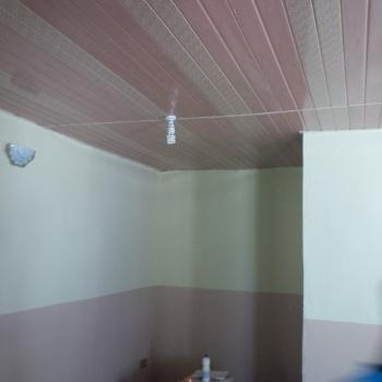 2 Bedroom, Near Bus Stop, Ibafo, Ogun, Flat for Rent