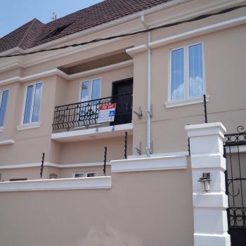 Luxury 2 Bedroom, Shangisha Phase2, Gra, Magodo, Lagos, Flat for Rent