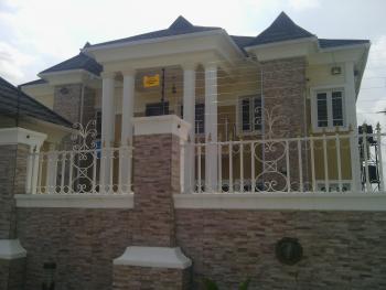 Luxury 3 Bedroom, Gra, Isheri North, Lagos, Flat for Rent