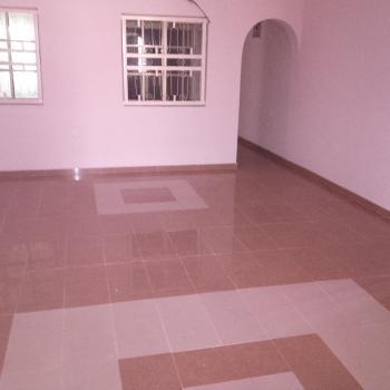 3 Bedroom, Gra, Magodo, Lagos, Detached Bungalow for Rent