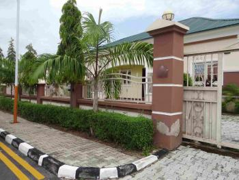 Beautiful 3 Bedroom, Clobek Estate, Lugbe District, Abuja, Detached Bungalow for Sale