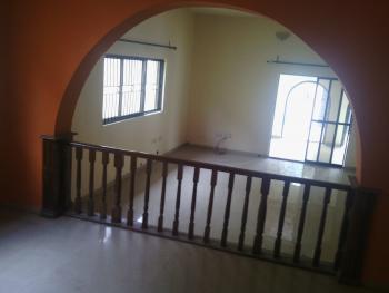 5 Bedroom, Shangisha  Phase 2, Gra, Magodo, Lagos, Flat for Rent
