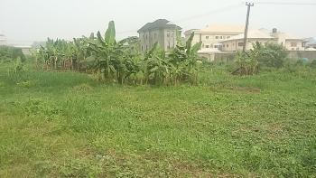 1765sqm of Land for Sale, Adefolu Street. Off Bamishile Street, Opebi, Ikeja, Lagos, Residential Land for Sale