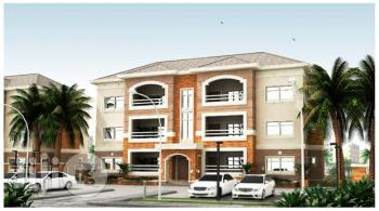Several Buildings, Kiami, Lugbe District, Abuja, Detached Duplex for Sale