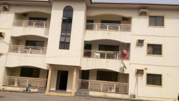 Luxury Finished 1 Bedroom, Utako, Abuja, Flat / Apartment for Rent