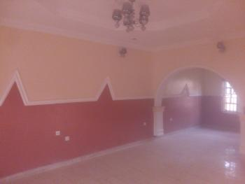 Tastefully Finished 2 Bedroom, Sunnyvale Homes, Lokogoma District, Abuja, Semi-detached Bungalow for Sale