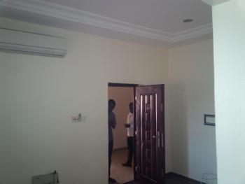 Luxury and Serviced 1 Bedroom, Utako, Abuja, Mini Flat for Rent