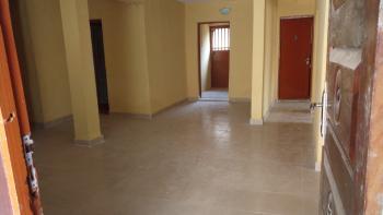 Standard 3 Bedroom, Pako, Akoka, Yaba, Lagos, Flat / Apartment for Rent