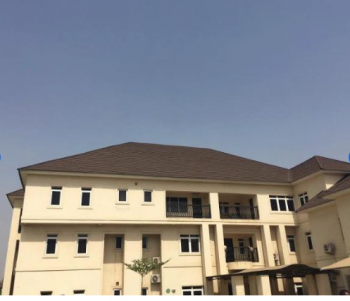 Luxury and Spacious 2 Bedroom, Utako, Abuja, Flat / Apartment for Rent