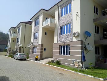 Tastefully Finished and Serviced 2 Bedroom, Apo, Abuja, Flat / Apartment for Rent