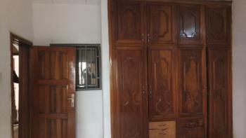 Newly Renovated House of 2 and 3 Bedroom Flats, Off Onike Roundabout, Onike, Yaba, Lagos, Flat / Apartment for Rent