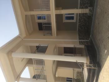 Luxury 3 Bedroom, Jahi, Abuja, Flat / Apartment for Rent