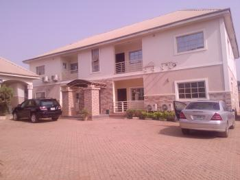 Serviced and Tastefully Finished 2 Bedroom, Area 1, Durumi, Abuja, Flat / Apartment for Rent