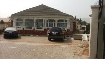 Exquistely Finished Selfcontained Apartment., Off 3rd Avenue, Gwarinpa Estate, Gwarinpa, Abuja, Self Contained Flat for Rent