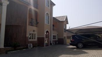 Luxury Serviced 3 Bedroom, Maitama District, Abuja, Flat for Rent