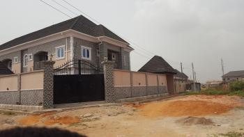 Land, Kudebu Estate - Fagbile Estate., Isheri, Lagos, Residential Land for Sale