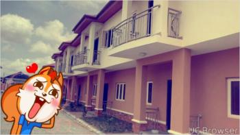 Luxurious 4 Bedroom, Bode Thomas, Surulere, Lagos, Terraced Duplex for Sale