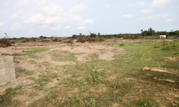 Oceanwood Court Estate, Ibeju, Lagos, Residential Land for Sale