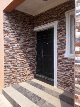 Luxury Detached Duplex at New Bodija 750k, Off Aare Avenue, New Bodija, Ibadan, Oyo, Detached Duplex for Rent