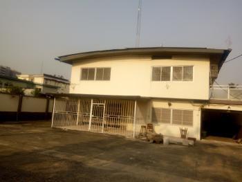5 Bedroom, Victoria Island Extension, Victoria Island (vi), Lagos, Detached Duplex for Rent