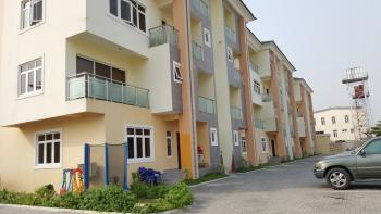 Brand New and Luxuriously Finished 3 Bedroom, Victoria Island Extension, Victoria Island (vi), Lagos, Terraced Duplex for Rent