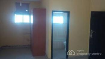4 Bedroom, No 54b, Itafaji Street Dolphin Estate, Obalende, Lagos Island, Lagos, Detached Duplex for Rent