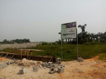 Appleshore Park, Eleko, Ibeju, Lagos, Residential Land for Sale