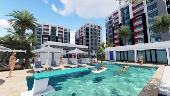 Now Selling | 3 Bedroom Luxury Apartment | Victoria Island, Water Corporation Road, Off Ligali Ayorinde, Oniru, Victoria Island (vi), Lagos, Block of Flats for Sale