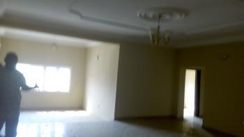 Brand New 3 Bedroom, Utako, Abuja, Flat / Apartment for Rent