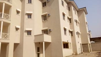 Luxury Serviced 6 Units of 3 Bedrooms, Wuse 2, Abuja, Flat for Rent