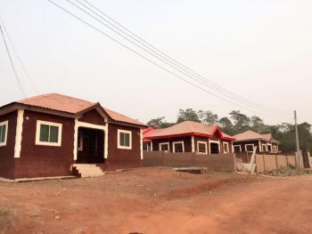Expandable 2 Bedroom, Abeokuta North, Ogun, Flat for Sale