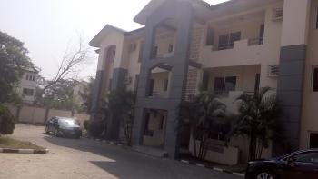 Tastefully Finished 3 Bedroom, Maitama District, Abuja, Flat for Rent