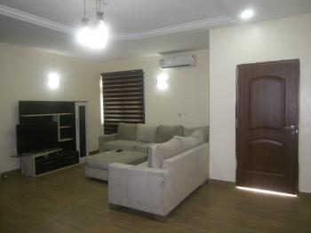 Classic 2 Bedroom, Mabuchi, Abuja, Flat for Rent