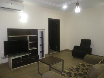 Prestigious, Mabuchi, Abuja, Flat / Apartment Short Let
