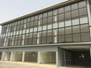 Commercial Property of 140sqm, Off Ligali Ayorinde Street,, Victoria Island Extension, Victoria Island (vi), Lagos, Office for Rent