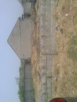 Estate Land, Gwarinpa Estate, Gwarinpa, Abuja, Residential Land for Sale