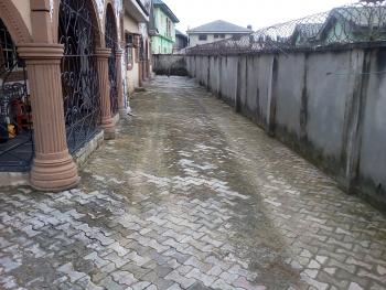 1, 2, and 3 Bedroom Bungalow, Kotokoto, Udu, Delta, Semi-detached Bungalow for Sale