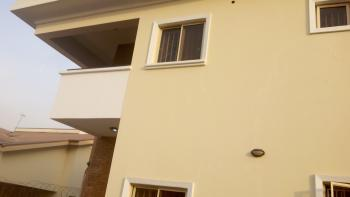 Luxury and Tastefully 1 Bedroom Flat with a  Massive Bq Attached, Wuse2., Wuse2, Wuse 2, Abuja, Flat for Rent