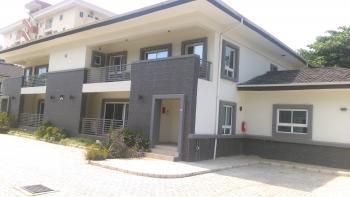 4 Units of 4 Bedroom, Idowu Martins Street, Victoria Island Extension, Victoria Island (vi), Lagos, Semi-detached Duplex for Rent