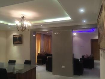 Fully Furnished 3 Bedroom, Off City of David Road, Oniru, Victoria Island (vi), Lagos, Flat / Apartment for Rent