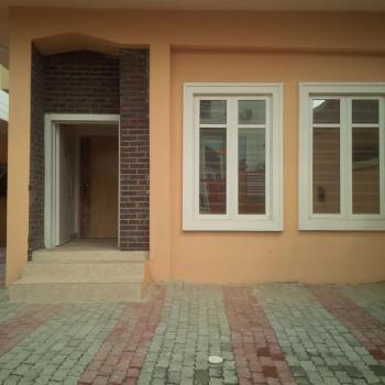 Brand New 2 Bedroom, Chevy View Estate, Lekki, Lagos, Semi-detached Duplex for Rent