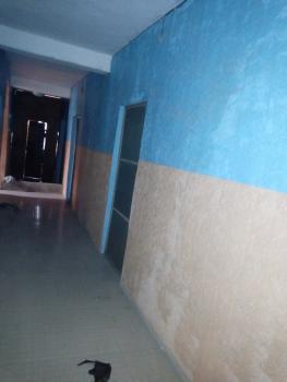 Student Self, Bariga, Akoka, Yaba, Lagos, House for Rent