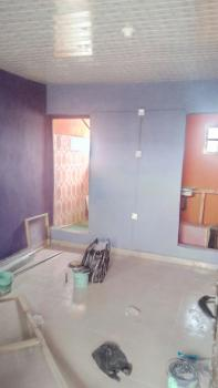 Lovely Nice Self Contained, Jibowu, Yaba, Lagos, Self Contained Flat for Rent