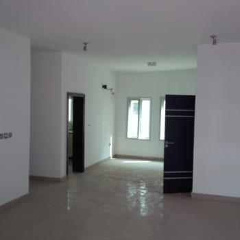 Brand New 3 Bedroom, Citiview Specialist Estate, 15 Mins Drive to Secretariat, Alausa, Ikeja, Lagos, Flat / Apartment for Rent