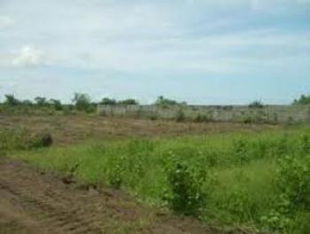 Land for Sale in River State Ph, Omagwa, Port Harcourt, Rivers, Land for Sale