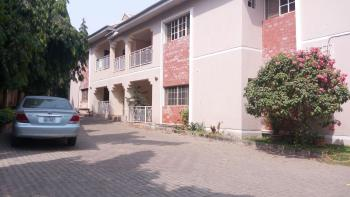 Luxury Finished 4 Units of 3 Bedroom, Jabi, Abuja, Flat for Rent