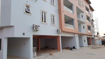 Brand New and Luxuriously Finished 2 Bedroom Apartment, Banana Island, Ikoyi, Lagos, Flat / Apartment for Rent